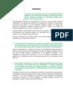 DERECHOS.GRUPAL (1)