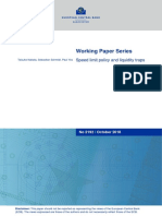 ecb.wp2192.en.pdf
