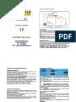 D0D009BCd01-Saltmaster Manual