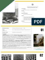 26.11.2020. TRABAJO DE DESEMPEÑO_G2_VA6D.pdf