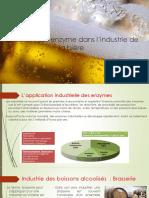 bierefabrication-140208053235-phpapp01