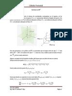 CLASE #1 vectores en R3.pdf