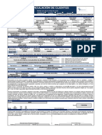 3f2efe91-e6b3-412b-bf6e-ac80002acf89.pdf