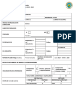 SYLLABUS DIBUJO TECNICO .2020-2021 (1).pdf