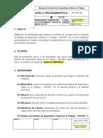 PRC-SST-005 Procedimiento de Rendición de Cuentas del SG-SST.docx