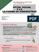 Art. 110 Parrafo 4to y 5to