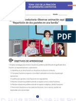 Guía 10. La fracción.pdf