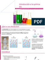 Unidad 01 - Introducción a la química (II)
