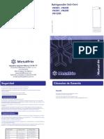enfriador metalfrio.pdf