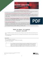 _fiscal_legislacao_FISCAL_20201659_AtOn1