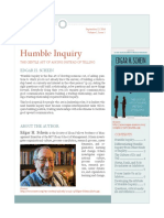 Book Humble Inquiry.Schein.EBS.pdf