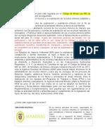 NORMATIVIDAD MINERO AMBIENTAL.docx