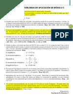 pract_para_parcial_4_y_SUMATIVO1.pdf