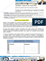 InstruccionesnEvidencianDOFAnAA2___805fbe67e679d62___
