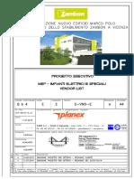 Qb4-EEVND-E Vendor List IE