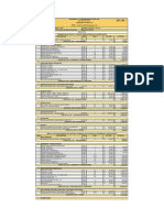 1  PRESUPUESTO GENERAL.pdf