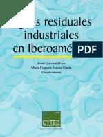 Libro Aguas industriales Iberoamerica.pdf