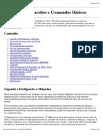 Unix- Conceitos e Comandos Básicos.pdf