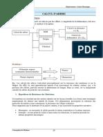 5-Calcul des Arbres100.pdf