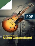 guia-paso-a-paso-garageband.pdf