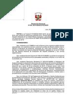 STD-M-MEIAD-00327-2018-6-Resolución.reg