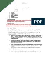 CASO CLINICO-ESQUEMA (1).docx