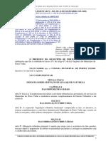 issqn porto velho.pdf