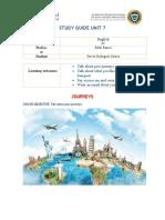 Study Guide Unit 7 2020-2(ULTIMA)