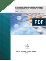 Guia da Anvisa para uso emergencial de vacinas (02/12/2020)