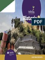 GUIA DEL MAESTRO HISTORIA 2 GRADO.pdf
