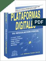 LIBRO PLATAFORMAS DIGITALES (1)
