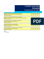 04 - Prestadores_pagina_ web_20160520 (1)