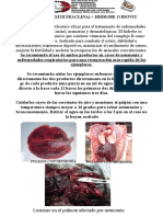 GUIA AL BOTIQUIN Y SANIDAD.pdf