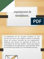 3.3.- Reemplazos, etc..pdf