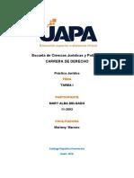Tarea-1-Practica-Juridica-2