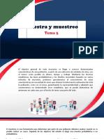 muestreo y muestra.pdf