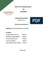 216633742-Practica-3-Velocidad-de-Sedimentacion.docx