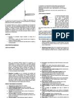 HERRAMIENTAS DE POTENCIA (1).docx