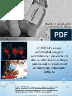MANEJO_DE_CADAVERESf