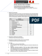 BASES CAS VIRTUALIZADAS CAS N° 144-2020.pdf