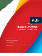 Proposal Produk Layanan ICON+.pdf