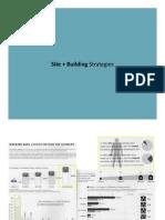 Site+BuildingStrategies