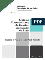 folleto-170515014422