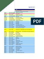 Calendário blocos RJ_2011 (1)