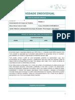 Matriz_AI_pgo_gerenciamento_escopo_projetos - Bruno_Castro