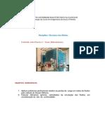 M.F.-Hidrodinamica. Aula practica 02-
