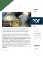 El Generador en el Diseño Humano _ Human Design Republic.pdf