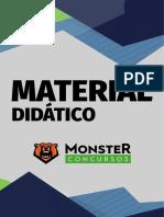 Aula00-INQUERITO POLICIAL.pdf