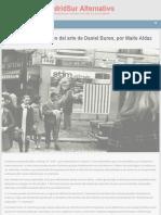 www.madridsuralternativo.pdf