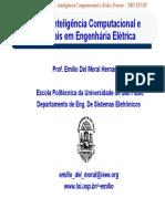 Apresent_Redes_Neurais.pdf